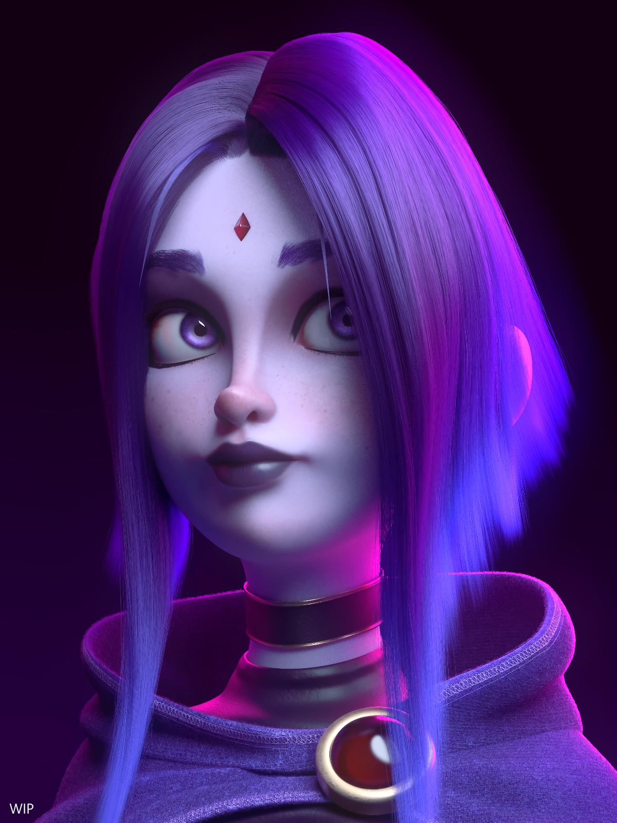 raven_lighting_002