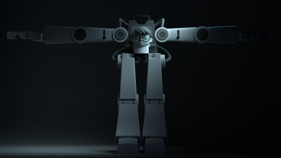 Robot_Dexter_001
