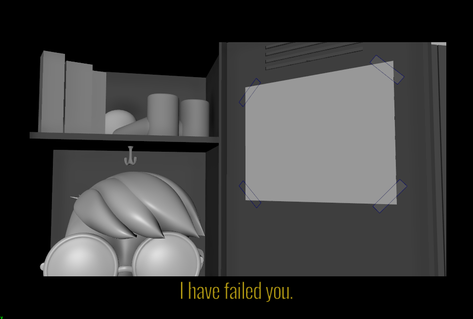 failed_you_001